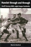 HUNSLET THROUGH & THROUGH - Geoff Gunney
